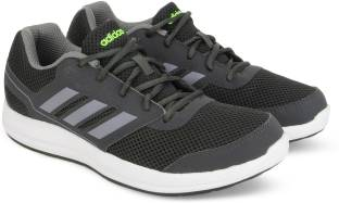 9588be381be ADIDAS ENERGY BOUNCE 2 M Men Running Shoes For Men - Buy SHOYEL ...