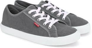 9e43d21c5b9246 Nike TOKI SLIP TXT Sneakers For Men - Buy COOL GREY   VOLT-WHITE ...