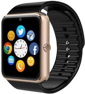 JOKIN Certified Latest Bluetooth Smartwatch