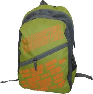 fd8efc3baa Nike Team Training Max Air Large Backpack Grey