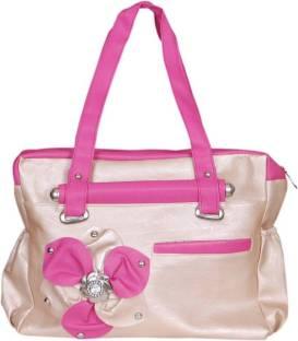 Buy Ed Hardy Messenger Bag Camo Online   Best Price in India ... 5882bdd435da5