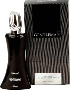 23b411c57 Buy GUCCI Oud Spray Eau de Parfum - 50 ml Online In India | Flipkart.com