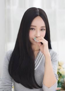 Aroma Medium Hair Wig