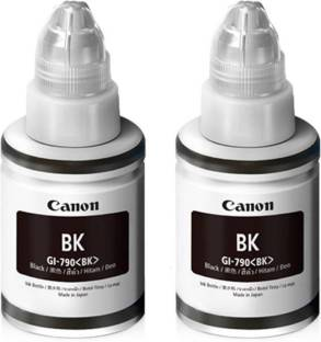 Canon Pixma G2000,G3000,G1000 pack of 2 Single Color Ink Cartridge