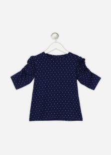 339d4b2f5 Loot sale    Flat 80% OFF on Fifa Girls T-Shirts + 10% Cashback on ...