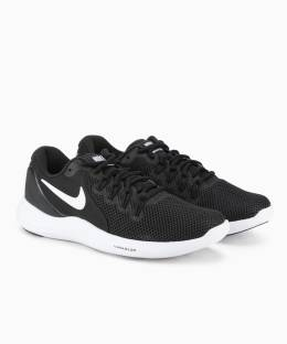 c9286efb7f4 Nike FREE 5.0 Running Shoes For Men - Buy Multicolor Color Nike FREE ...