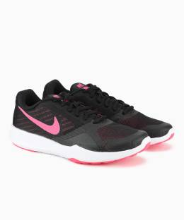 los angeles f81b4 1b762 Nike WMNS CITY TRAINER Running Shoes For Women