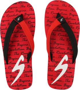 397719bc3eb3 ADIDAS Cc Revo Slide M Slippers - Buy Grey