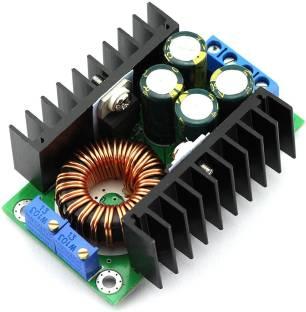 Genius STK 4141 Electronic Components Electronic Hobby Kit