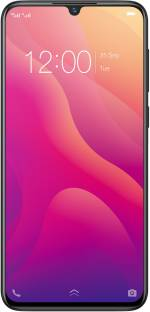 47d213744 VIVO  Vivo Mobile Phones Online at Best Prices and Offers in India