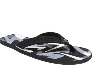 size 40 7a73a 34d1f Nike Chroma Thong II Flip Flops - Buy Grey Color Nike Chroma ...