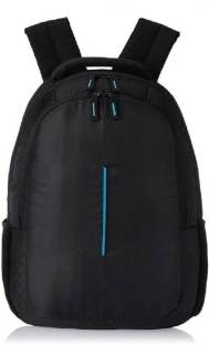 DOPE COLLEGE BAG FOR BOYS    hp01    STYLISH BAG FOR BOYS    laptop BAG    ( 31 LTRS) Waterproof School Bag