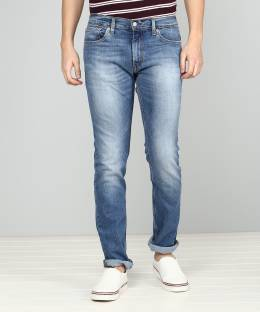 90ea9a05730 Levi S Jeans 508 Slim Tapered - The Best Style Jeans