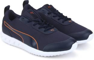 57ee85a4710c96 Puma Nrgy Comet Running Shoes For Men - Buy Puma Nrgy Comet Running ...