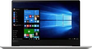 Lenovo Ideapad 720S Core i7 8th Gen - (8 GB/512 GB SSD/Windows 10 Home) 720S-13IKB Thin and Light Lapt...