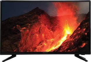 Panasonic 70 cm (28 inch) HD Ready LED TV