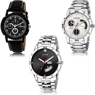 Longines Blue5832 Longines Conquest VHP 43MM Blue Dial Watch L3
