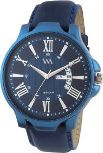 9ff7b8cf6e54 Michael Kors MK9025 JETMASTER Watch - For Men - Buy Michael Kors ...