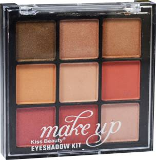 Revlon Colorstay 12-Hour Eyeshadow 4.8