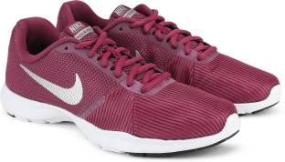 Nike WMNS NIKE FLEX BIJOUX Training   Gym Shoes For Women - Buy ... dcc315d1948