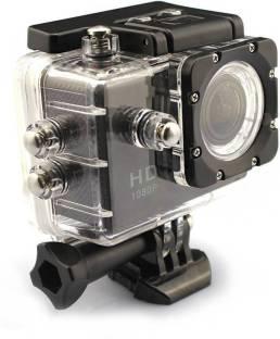 NICK JONES 1080p classy 1080 NEW Ultra HD Action Camera 1080P 4K Video Recording Go Pro Style Action c...