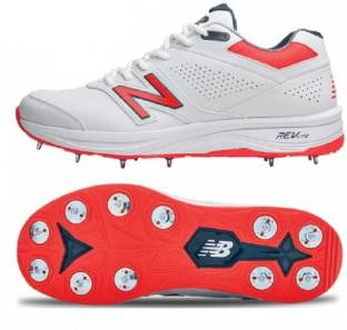 5b12075b9b7bd8 Nike NIKE POTENTIAL 3 Cricket shoe For Men - Buy Nike NIKE POTENTIAL ...
