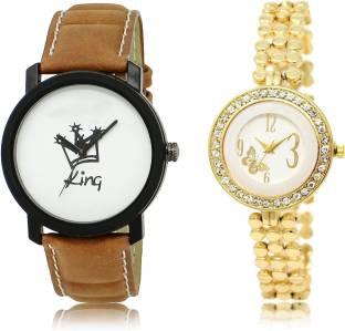 e794b779891bd Casela Stylish Look-BQ3034 Sporty Watch - For Men & Women - Buy ...
