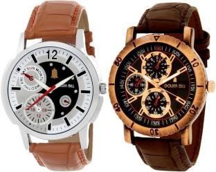 21fa1b42 Tommy Hilfiger TH1791269 Hybrid Watch - For Men - Buy Tommy Hilfiger ...