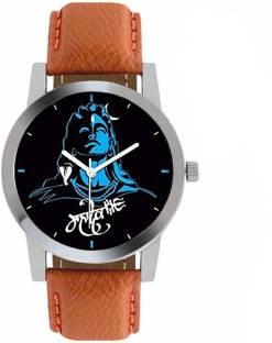 Diesel DZ7269 THE DADDIE Watch - For Men - Buy Diesel DZ7269 THE ... 6924f4eb527