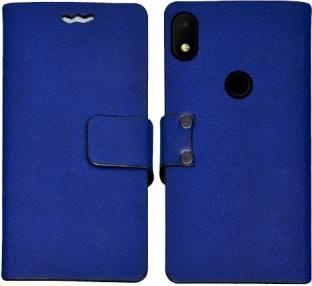 super popular e8da4 656b4 Duston Flip Cover for micromax canvas 2 plus c2a+ - Duston ...