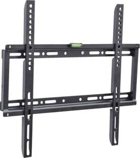 """MX Ultra Slim Lcd Led Tv Plasma Wall Mount Stand 32 To 65"""" Inch Bracket Fixed TV Mount"""