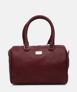 9f48033d0d15 Allen Solly Hand-held Bag