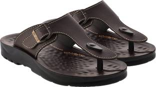 cc06c9b36b2a91 Dr. Scholls Men Brown Casual - Buy Brown Color Dr. Scholls Men Brown ...