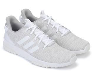 dbfe66ada4a Nike FREE 5.0 Running Shoes For Men - Buy Magnet Grey Hyper Crimson ...