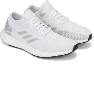timeless design 52833 581a4 ADIDAS PUREBOOST GO Running Shoes For Men