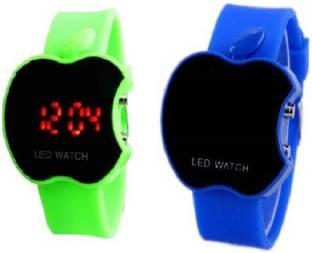 Casio G341 G-Shock Watch - For Men & Women - Buy Casio G341 G-Shock