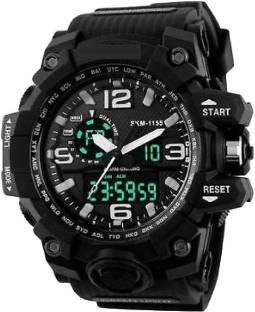 be3ff179a26 Casio W-756-1AV Watch - For Men - Buy Casio W-756-1AV Watch - For ...