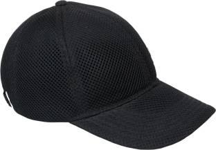 a4f662f018b ILU chicago bulls caps black cotton