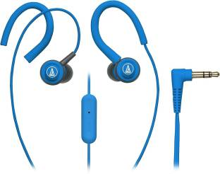 d5d5b7af4f3 Audio Technica ATH-CKX5 GR Headphone Price in India - Buy Audio ...