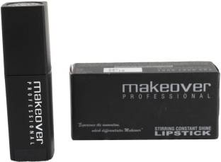 8b71b27dd8b4a Revlon Super Lustrous Lipstick Cha Cha Cherry-626 - Price in India ...