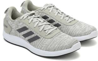 Puma Faas 300 V3 NC Running Shoes For Men - Buy Black 81763e1b8