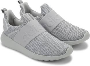 online retailer 4e698 f3afa ADIDAS LITE RACER ADAPT Running Shoes For Men