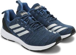 ad5a22d4022 ADIDAS Galba Running Shoes For Men - Buy White