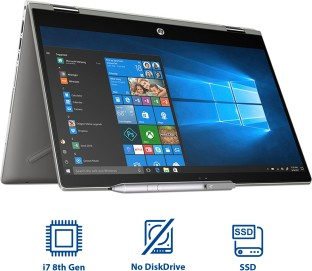 HP Envy 13-1002tx Notebook TV Tuner Driver for Windows Download