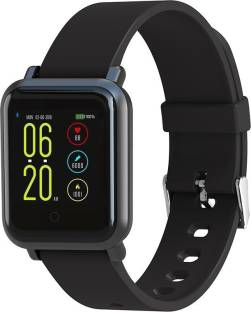 d7591d8a2 Smart Watches up to Rs.5000 - Buy SmartWatch Online at Low Price in ...
