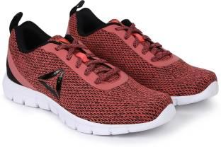 28a882541a1a Flipkart Footwear Store   Upto 70% OFF On Reebok Running Shoes For ...