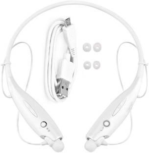2ba9d993e15 Astrum EB400 In Ear Headphones 3.5mm Wired - Black Earphones ...