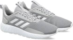 6bdd87ebd812 ADIDAS QUESTAR DRIVE Running Shoes For Men - Buy CBLACK CBLACK ...