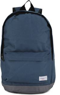Aeropostale AE8010004468 8 L Backpack 548a72bf22420