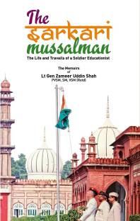 The Sarkari Mussalman